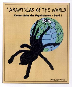 Tarantulas_OF_The_World_1.jpg