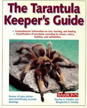 The_Tarantula_Keepers_Guide.jpg